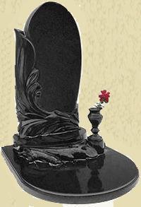 Купить памятник китайский гранит оптом памятники фото описание фото